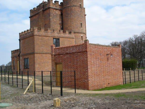 towerhouseblickling1