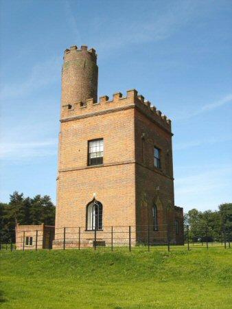 towerhouseblickling4