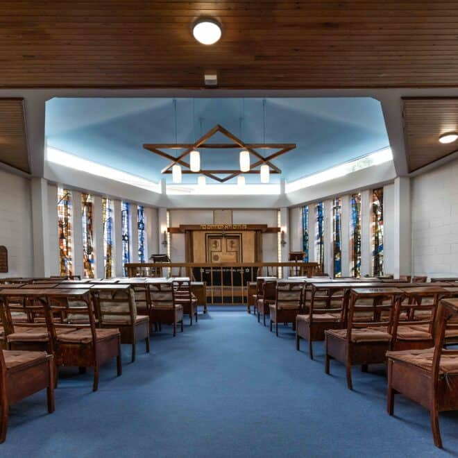 Norwich Synagogue - Sarah Toon Photography-7